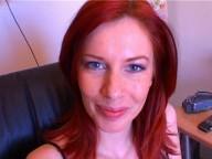 Vidéo porno mobile : Les secrets intimes de Marsha Lord